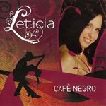 Leticia Dandole